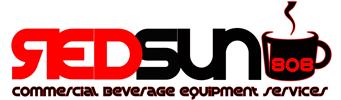 RedSun 808 | Coffee Machine Services Hawaii | Coffee Machines Hawaii |   Coffee Machine Repair