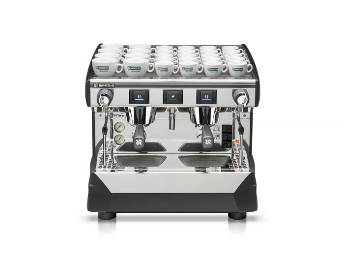 rancilio classe 7 s redsun 808 coffee machine services hawaii coffee machines hawaii. Black Bedroom Furniture Sets. Home Design Ideas